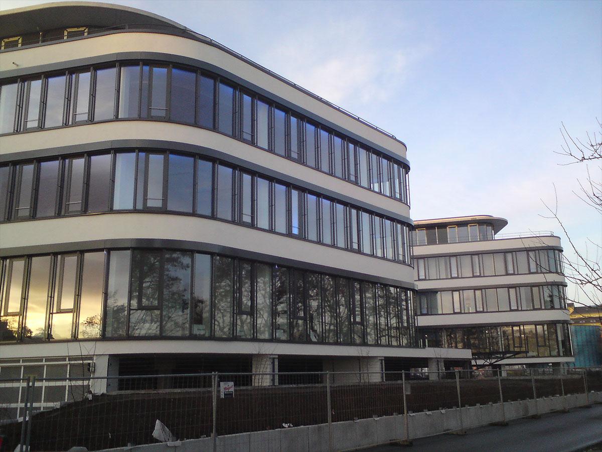 ref_elbe-office_magdeburg_03