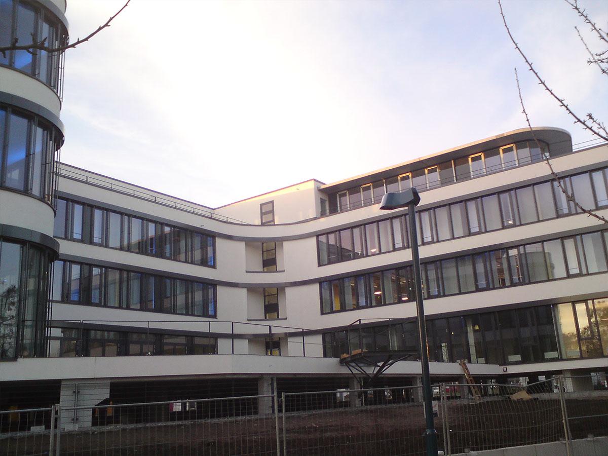 ref_elbe-office_magdeburg_04