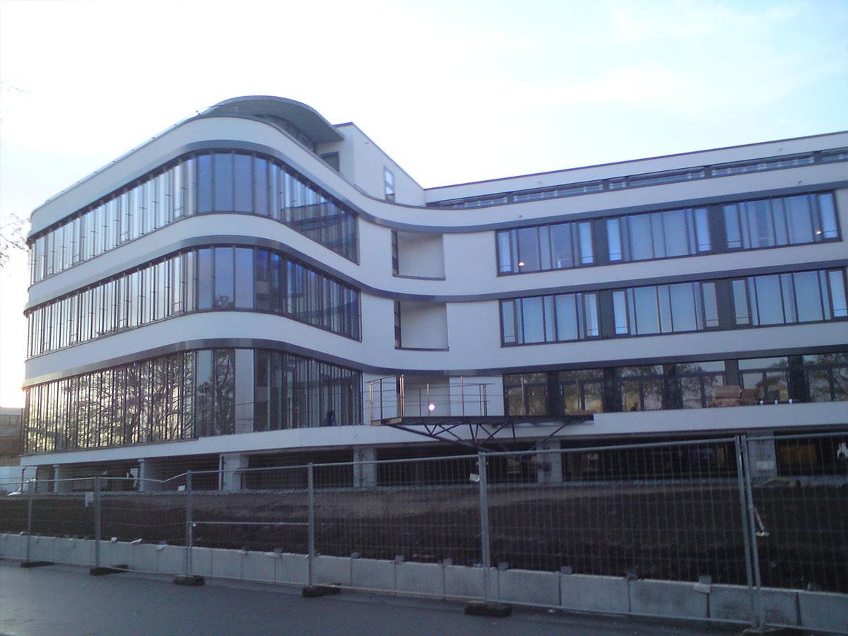 ref_elbe-office_magdeburg_05