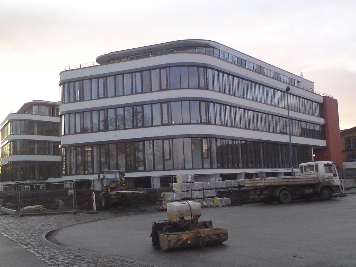 ref_elbe-office_magdeburg_06