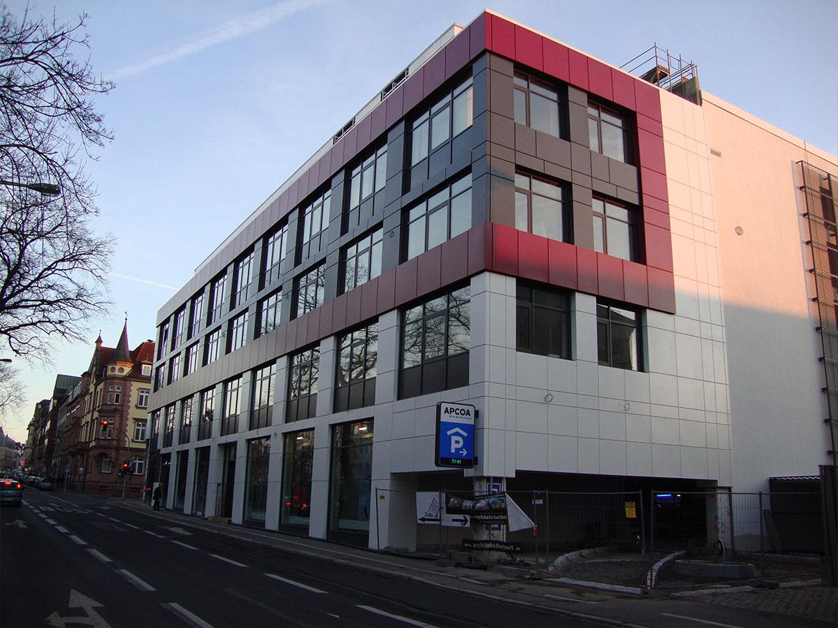 ref_parkhaus_aschaffenburg_01