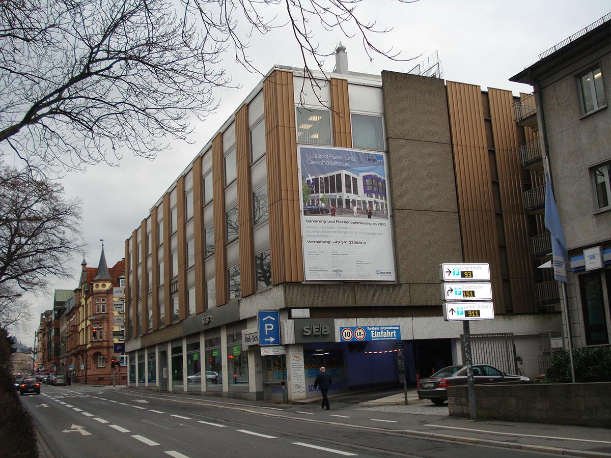 ref_parkhaus_aschaffenburg_02_vorher