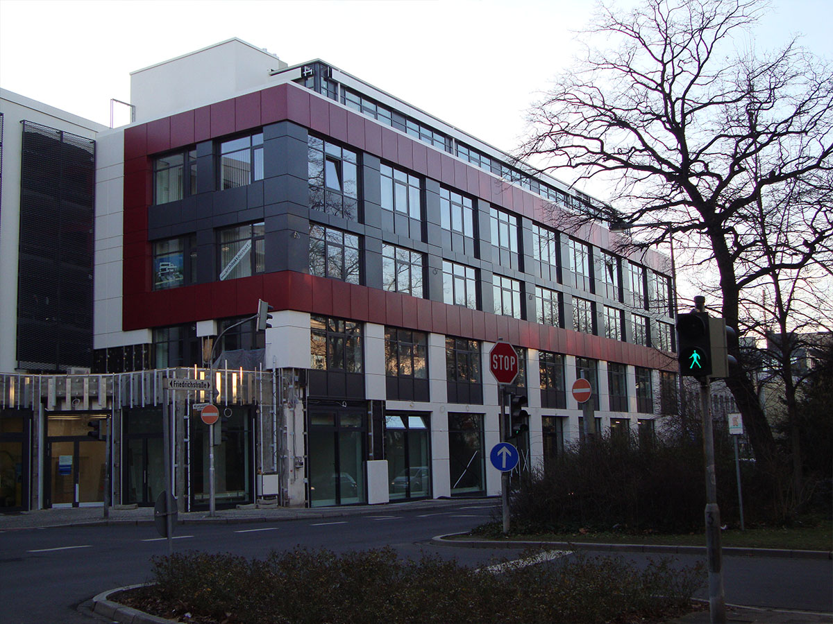 ref_parkhaus_aschaffenburg_05