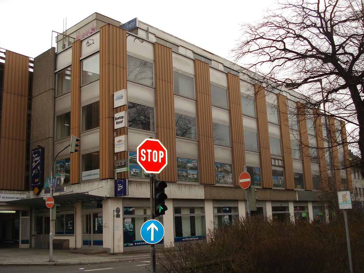 ref_parkhaus_aschaffenburg_06_vorher