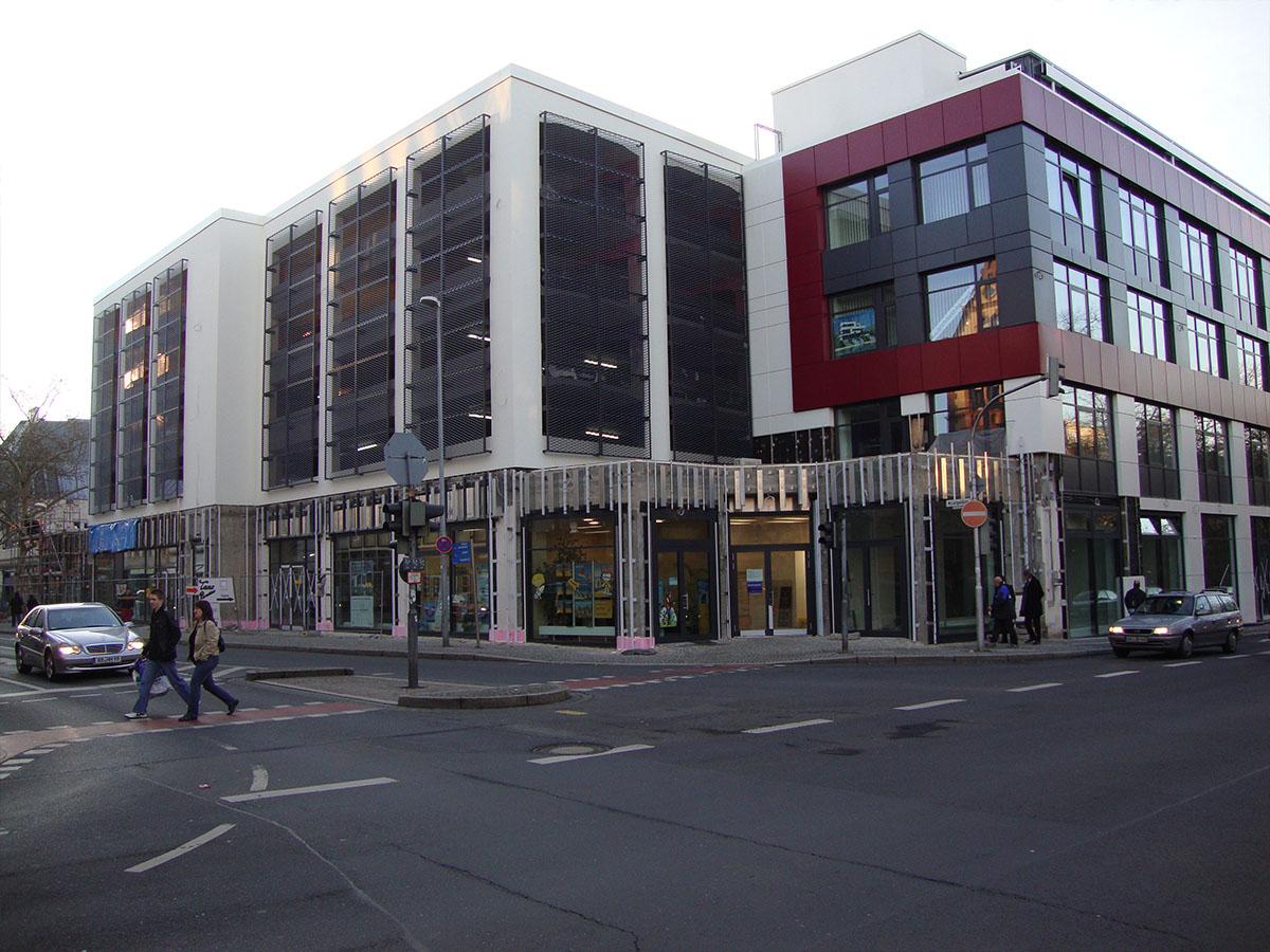 ref_parkhaus_aschaffenburg_07