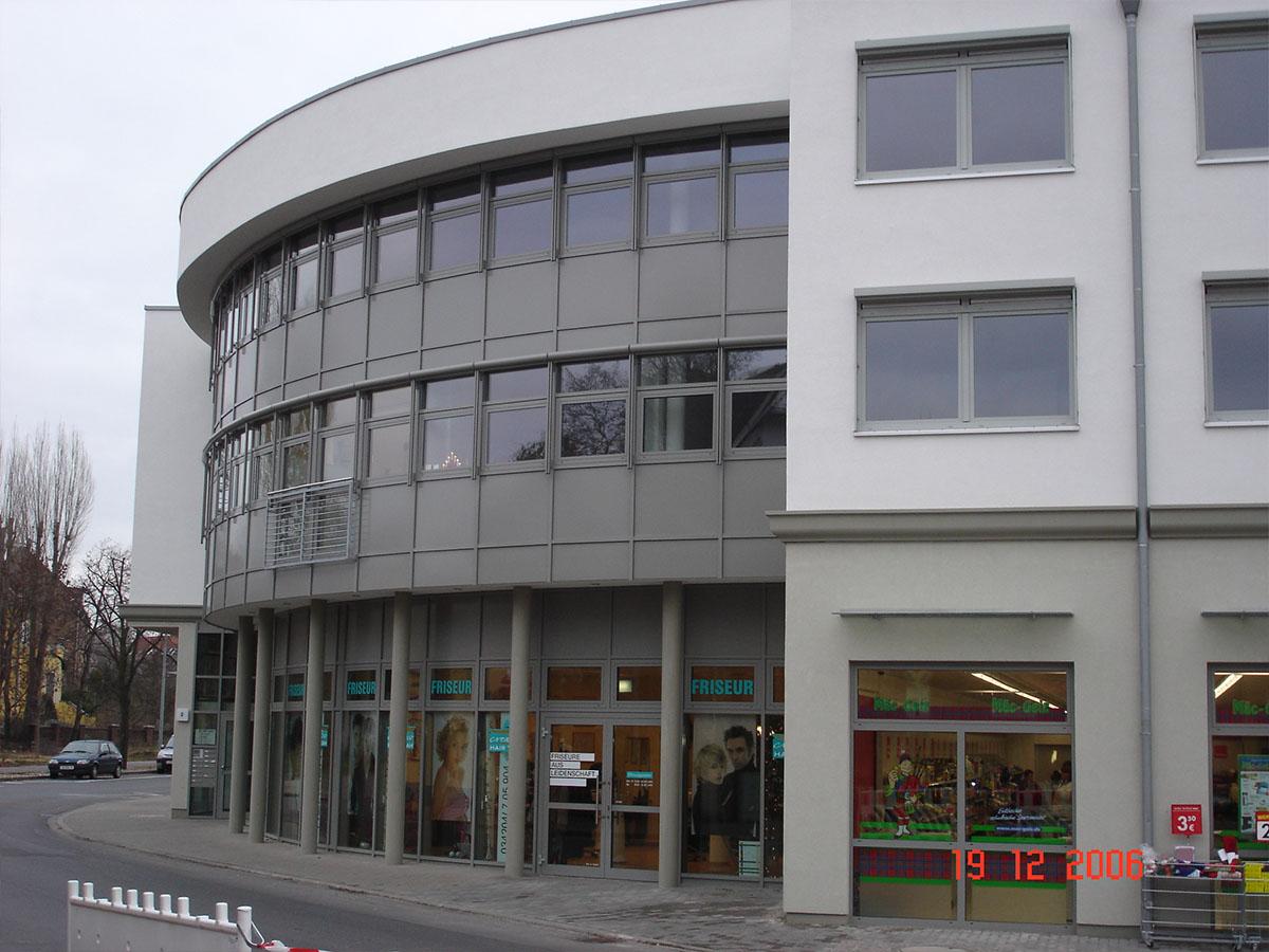 ref_rathaus_carree_schkeuditz_02