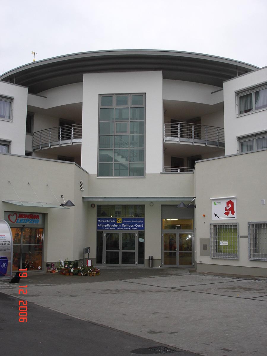 ref_rathaus_carree_schkeuditz_04